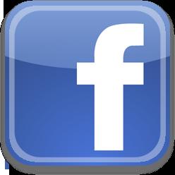 page facebook laugil